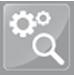 Consulenza per Rilievi e consulenza tecnica