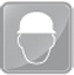 Consulenza per la Sicurezza ed Igiene del lavoro